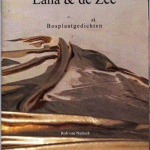 2008 / 1e bundel / Lana & de Zee
