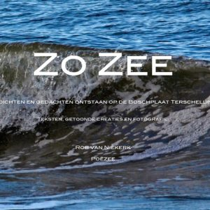 2013 / 1e verzamelbundel / ZoZee