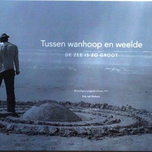 2019 / 7e bundel / Tussen Wanhoop En Weelde