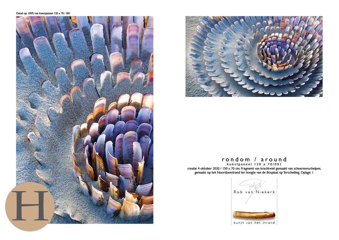 H certificaat bij kunstpaneel 120 x 70 001 TOTAALFILEkopie