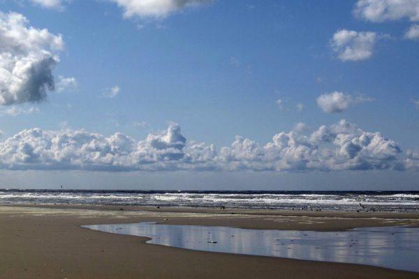 strand en golven2