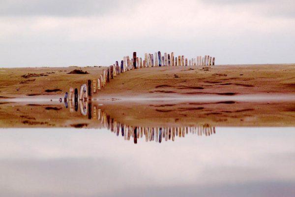 2013 gespiegeld in vlak water 24 sept