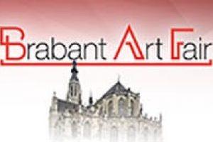 logo Brabant Art Fair